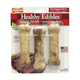 Healthy Edibles Simple Recipe Dog Treat Wolf