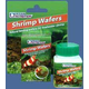 Ocean Nutrition Freshwater Shrimp Wafer .53oz