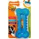 Romp N Chomp Freezer Bone Dog Toy Big