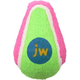 JW Pet ProTEN Speed Ball Dog Toy Medium