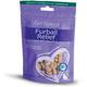 Get Naked Furball Relief Semi-Moist Cat Treats