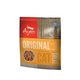 Orijen Original Freeze Dried Cat Treat