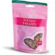 Get Naked Kitten Health Semi-Moist Cat Treats