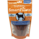 SmartFillets Vegetable and Chicken Dog Chews 30 PK