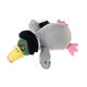 Duck Dynasty Miss Kay Duck Plush Dog Toy Small