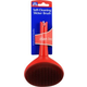 Millers Forge elan Self Cleaning Dog Slicker Brush