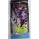 Tetra GloFish Plant Multipack Variety 1