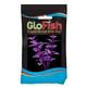 Tetra GloFish Bacopa Aquarium Plant Medium