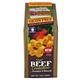 Crunchers Grain Free Dried Beef Dog Treat