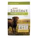Instinct Healthy Weight Chicken Dry Dog Food