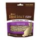 Instinct Freeze Dried Raw Rabbit Cat Food
