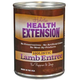 Health Extension Lamb Entree Can Dog Food 12 Pack