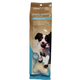 N-Bone Pearly Whites Dog Chew Bone Large