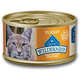 Blue Wilderness Turkey Can Cat Food 24 Pack