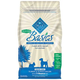Blue Basics Grain Free Turkey Dry Dog Food 24lb