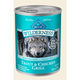 Blue Wilderness Trout/Chicken Can Dog Food 12 Pack