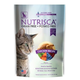 Catswell Nutrisca Chicken Dry Cat Food