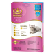 BioSpot Spot On for Cats 3 Month Refill Under 5lbs