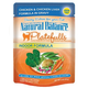 Natural Balance Platefulls Indoor Wet Cat Food
