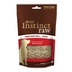 Instinct Freeze Dried Raw Beef Dog Food 14oz