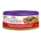 Wellness Signature Select Beef/Chicken Cat Food