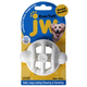 JW Pet Evertuff Roller Chew Dog Chew Large