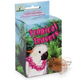 Prevue Tropical Teasers Coco Nest Box Bird Toy