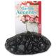 Aquarium Gem Marble Accents PnkOpal