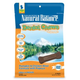 Natural Balance Dog Dental Chews SweetPotato MD/LG