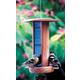 Songbird Lantern Classic