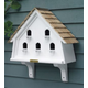 Lazy Hill Bird Flat House