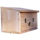 Stovall Wood Roosting Box