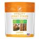 Dogswell Vitality Chicken Jerky Strip Dog Treat