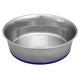 Indipets Premium Heavy Dog Bowl 4 QT