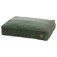 One for Pets Faux Suede Pillow Pet Bed Vienna SM