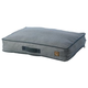 One for Pets Siesta Outdoor Dog Bed SM