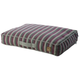 One for Pets Siesta Outdoor Dog Bed Purple LG