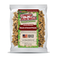 Simply Biscuits Steak Dog Treat Small 1lb