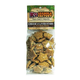 Baked and Bagged Mini Liver/Cheese Stars Dog Treat