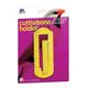 Prevue Bird Cuttlebone and Treat Holder