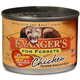 Evangers Chicken Can Ferret Food 12 Pack