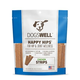 Dogswell Happy Hips Chicken Jerky Strip Dog Treat