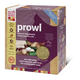 The Honest Kitchen Prowl Dehydrated Cat Food 4lb