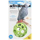 JW Pet Activitoy Hol-ee Roller Parrot Toy