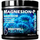 Brightwell Magnesion-P Supplement 10.6 oz/ 300 gm