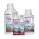 API Pondcare Ammo-Lock Water Conditioners 64 Oz