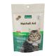 NaturVet Hairball Aid Plus Pumpkin Cat Chew 50ct