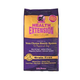 Health Extension Grain Free Dry Dog Food 23.5lb