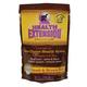 Health Extension Little Bites Lamb Dog Food 35lb