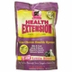 Health Extension Little Bites Senior Dog Food 18lb